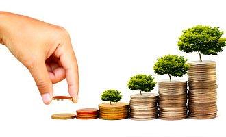 資産形成の第一歩、節約しながら資産を増やす方法