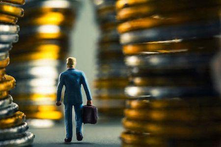 日本人のお金事情11選!平均貯蓄額、平均年収、あなたのポジションは?